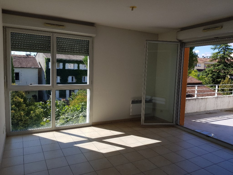 Sale apartment Agen 110000€ - Picture 3