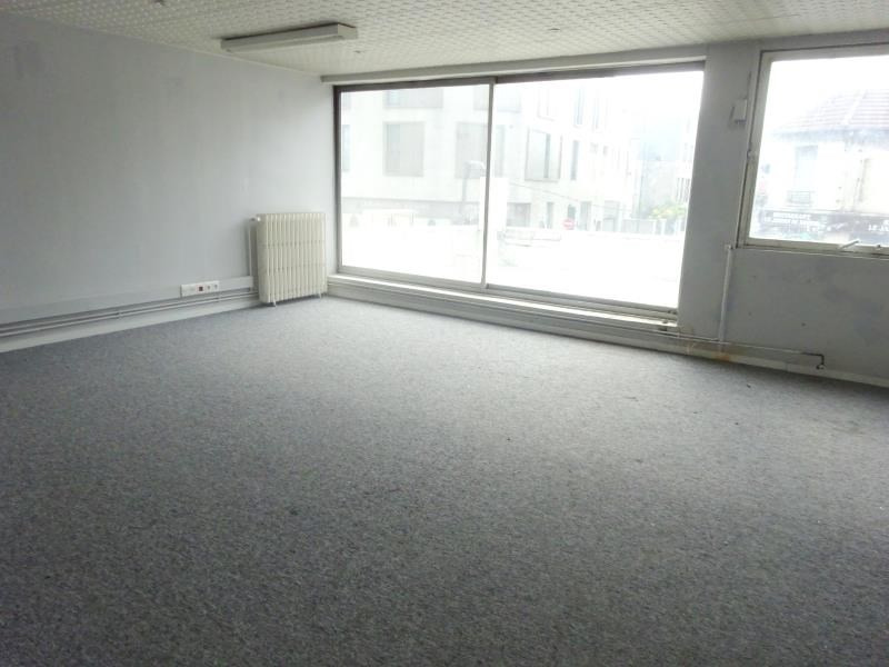 Vente local commercial Colombes 435000€ - Photo 5