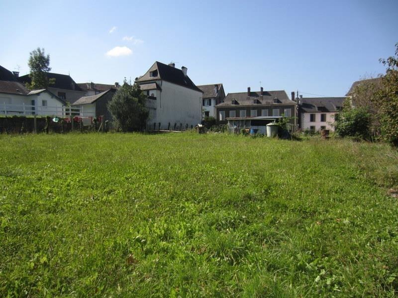 Venta  terreno Mauleon licharre 45000€ - Fotografía 1