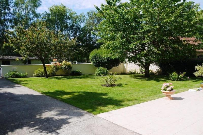 Vente maison / villa Orphin 291000€ - Photo 4