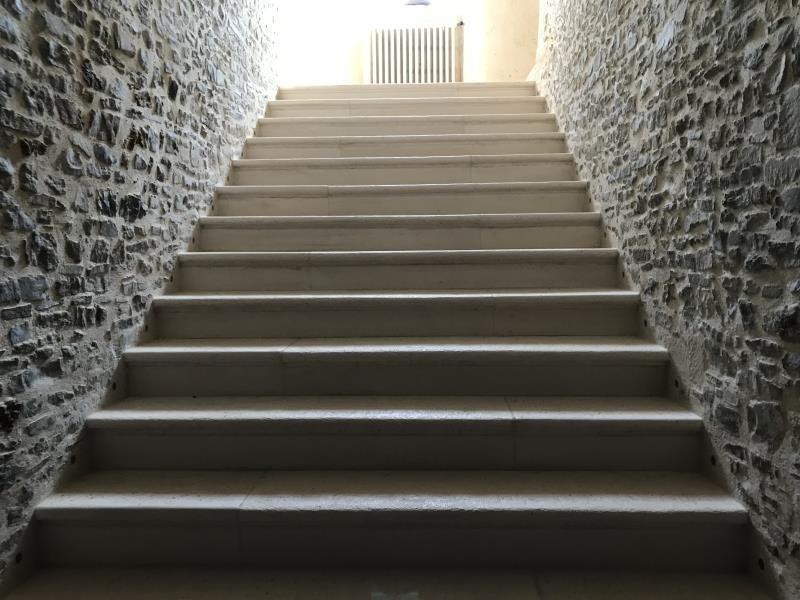 Vente de prestige maison / villa Glatigny 637450€ - Photo 6
