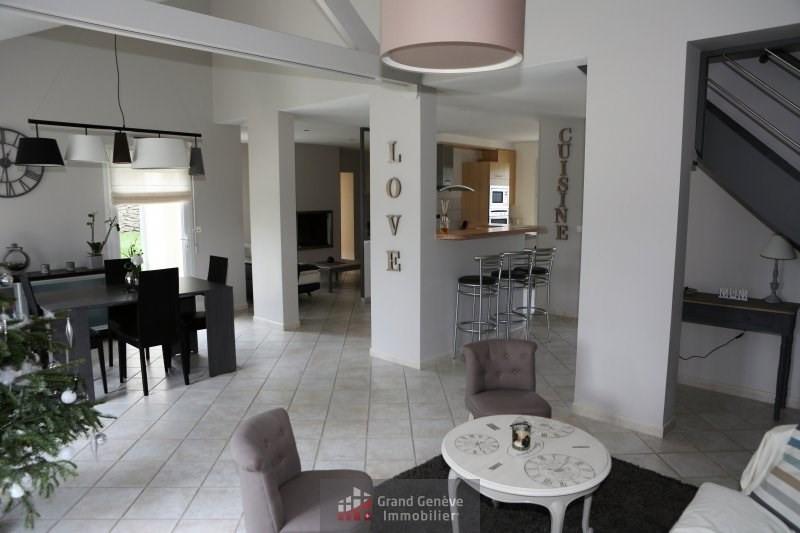 Vente maison / villa Plouer sur rance 366800€ - Photo 3