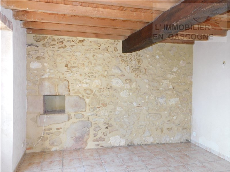 Location maison / villa Auch 830€ CC - Photo 5