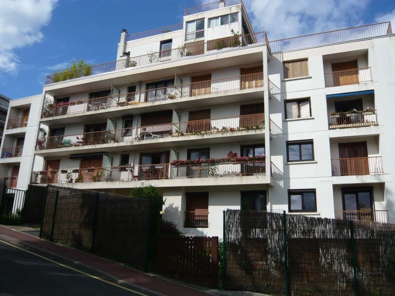 Location appartement St germain en laye 1450€ CC - Photo 5