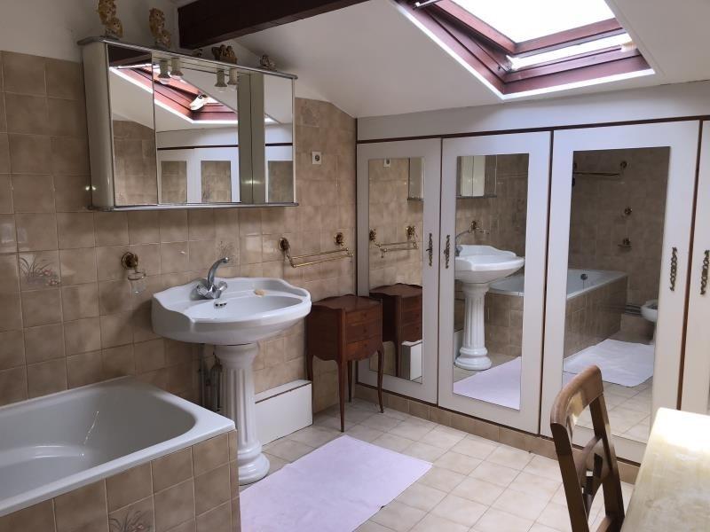 Vendita casa Houilles 595000€ - Fotografia 9