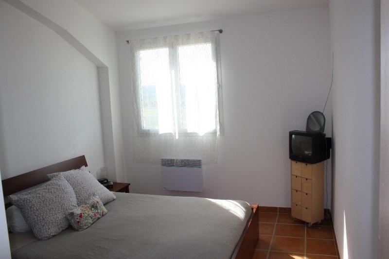Location appartement Aix en provence 1057€ CC - Photo 4