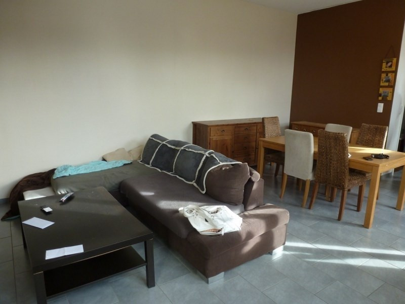 Location appartement Bergues 656€ CC - Photo 3