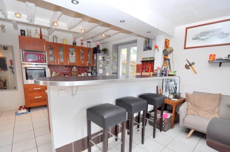 Vente maison / villa Les molieres 299000€ - Photo 6