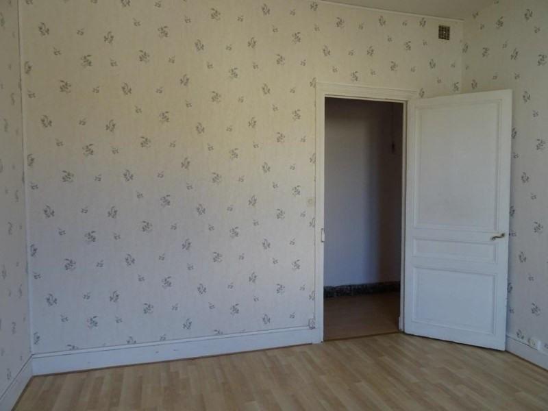Location appartement Roanne 480€ CC - Photo 8