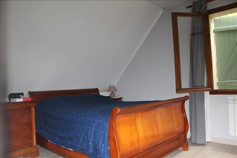 Verkauf haus Nogent le roi 275600€ - Fotografie 10