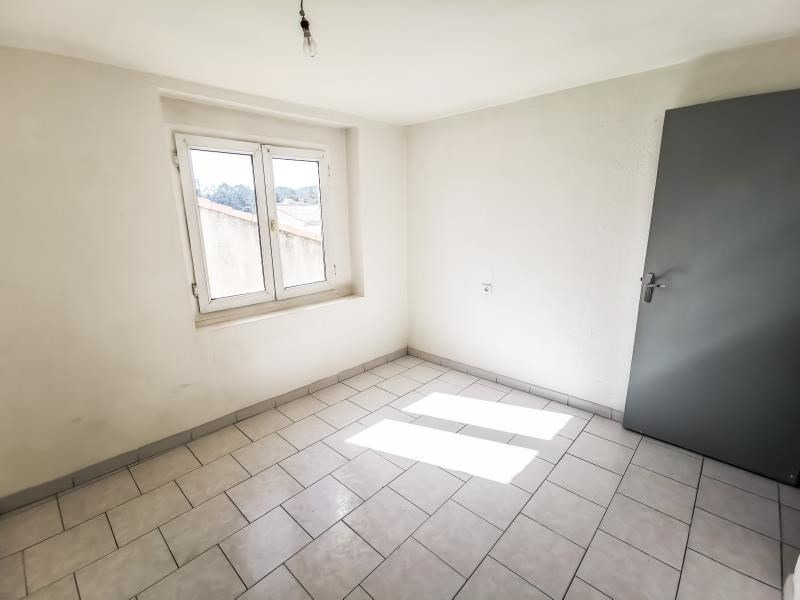 Vente appartement St maximin la ste baume 192 950€ - Photo 8
