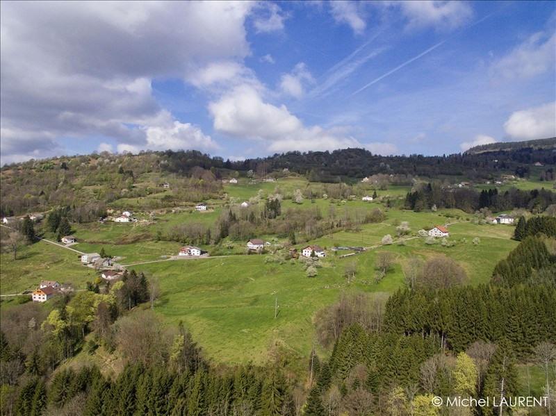 Sale site Saulxures sur moselotte 26472€ - Picture 1