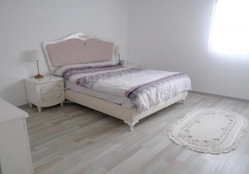 Producto de inversión  casa Marnaz 499000€ - Fotografía 8