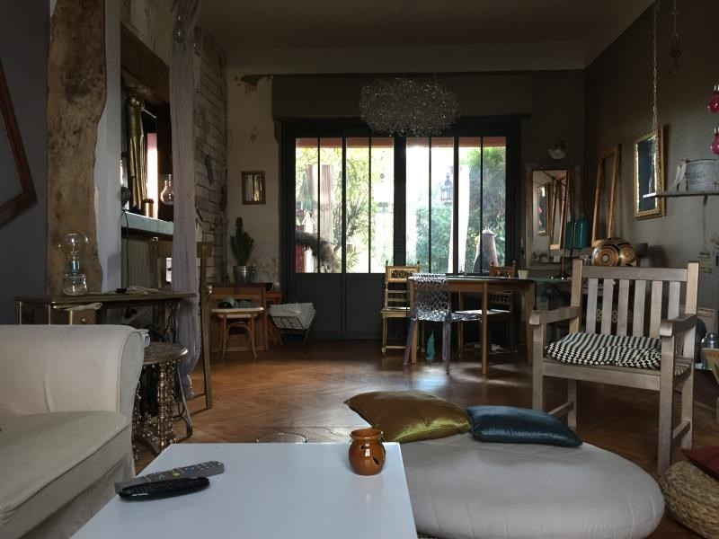 Vente maison / villa Ares 390000€ - Photo 2