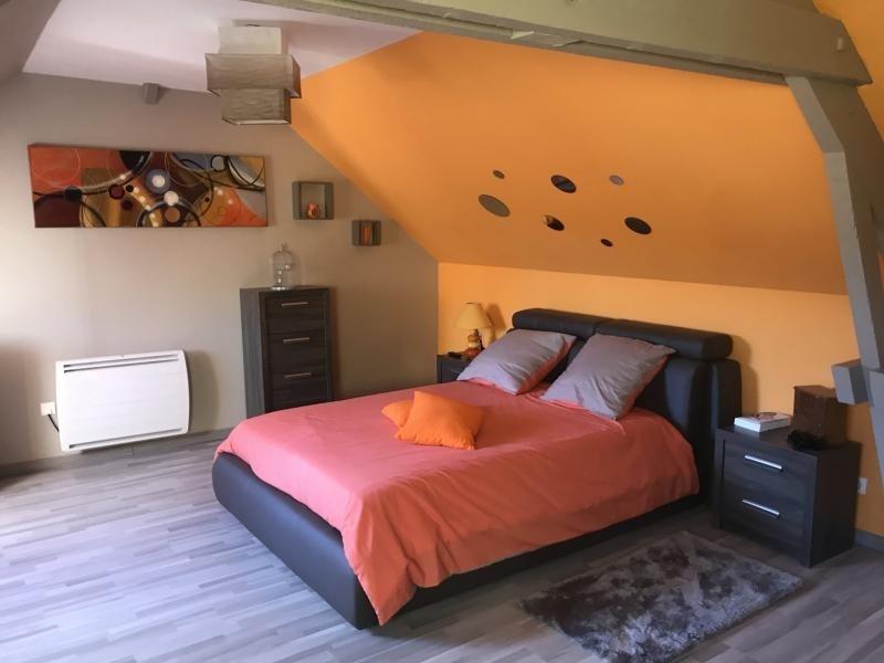 Sale house / villa Albert 209000€ - Picture 5