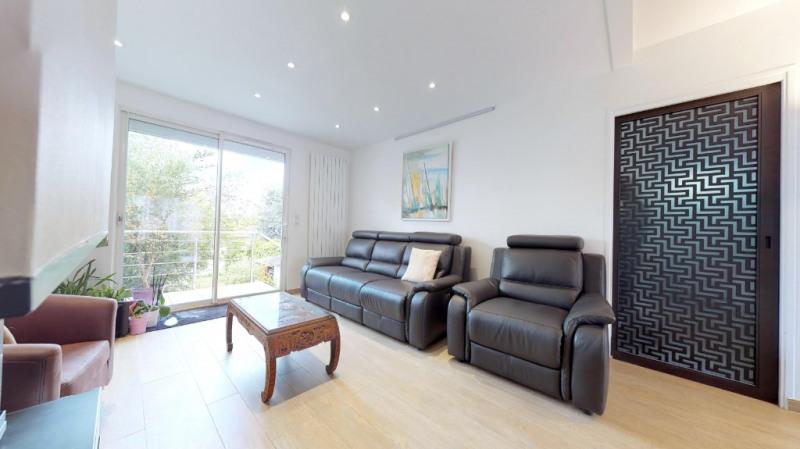 Vente maison / villa Igny 565000€ - Photo 2