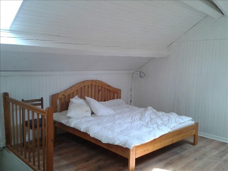Sale house / villa Culoz 87000€ - Picture 3