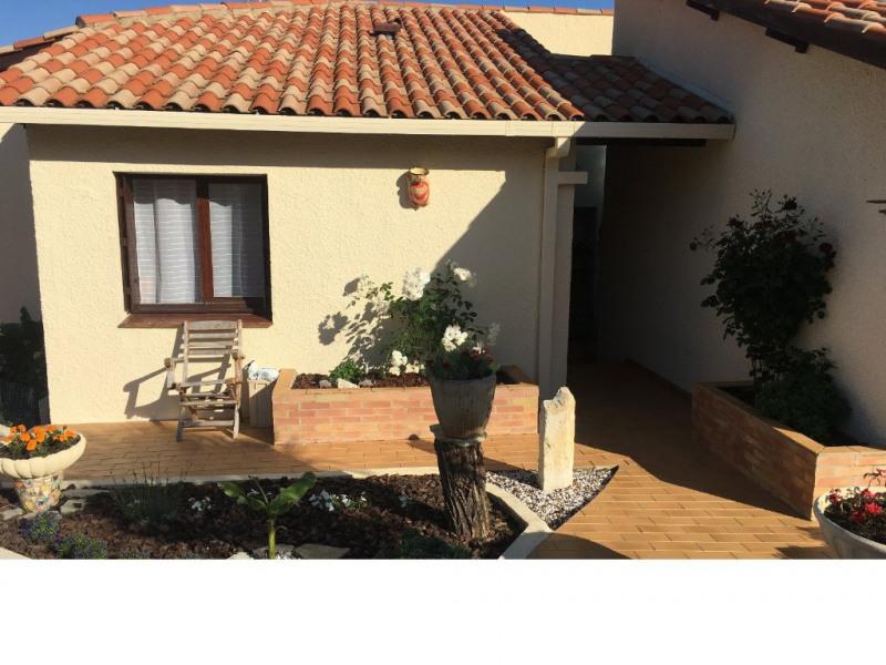Sale house / villa Agen 158760€ - Picture 9