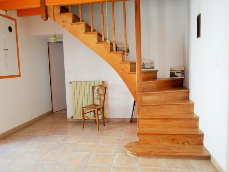 Sale house / villa Saint hilaire la palud 204000€ - Picture 11