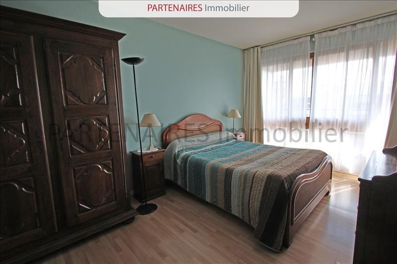 Vente appartement Le chesnay 426000€ - Photo 8