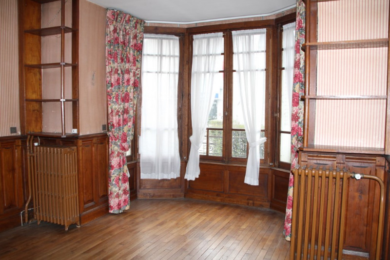 Vente maison / villa Ussel 199 500€ - Photo 4