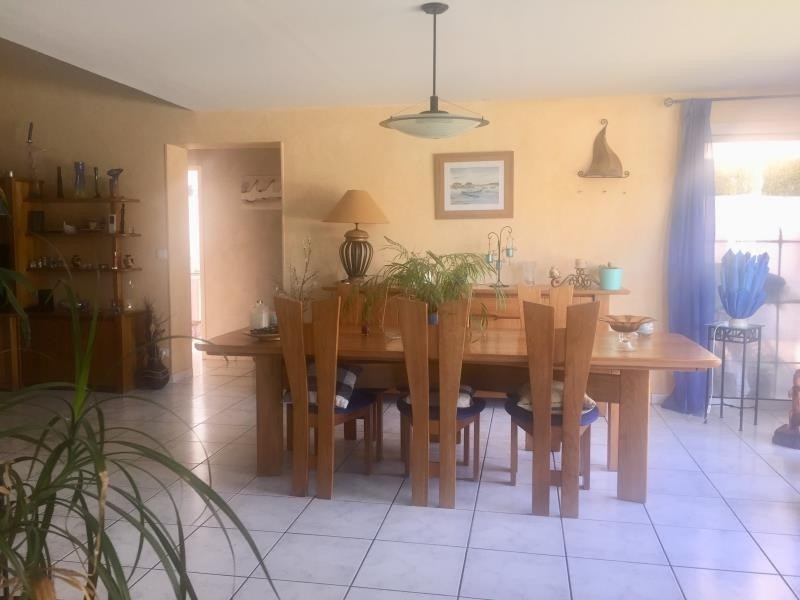 Deluxe sale house / villa Ares 551200€ - Picture 8