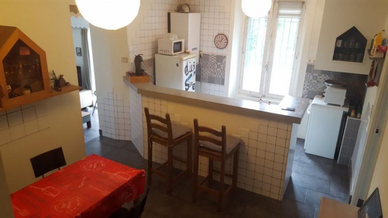 Rental apartment Quimperle 636€ CC - Picture 2