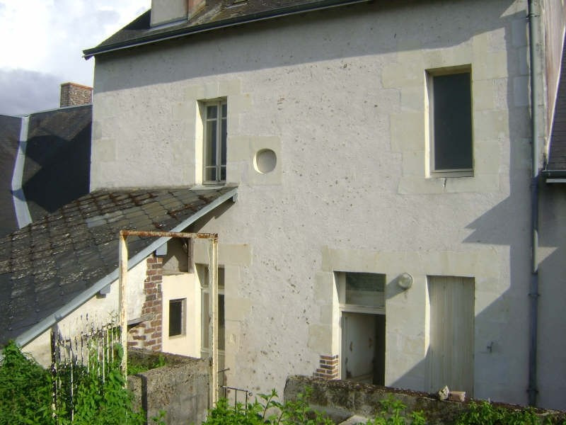 Sale house / villa Prunay cassereau 59 800€ - Picture 2