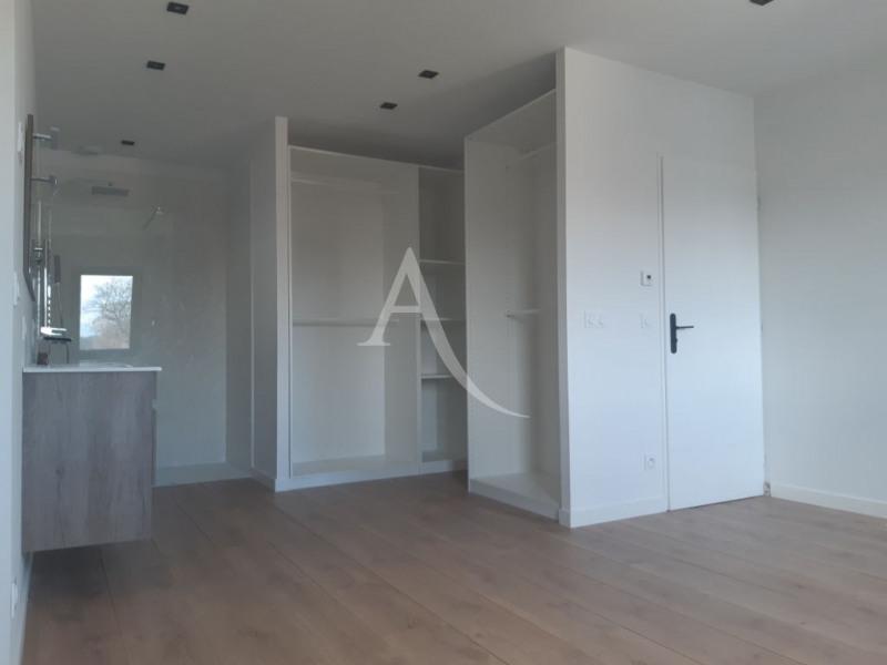Vente maison / villa Pibrac 509000€ - Photo 6