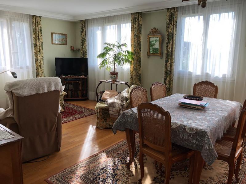 Vente maison / villa Villeneuve saint georges 315000€ - Photo 4
