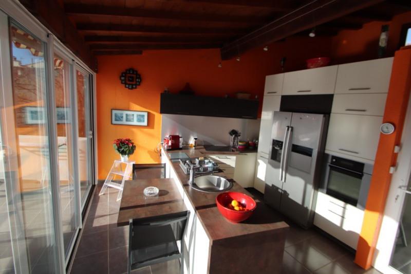 Venta  apartamento Banyuls sur mer 265000€ - Fotografía 8