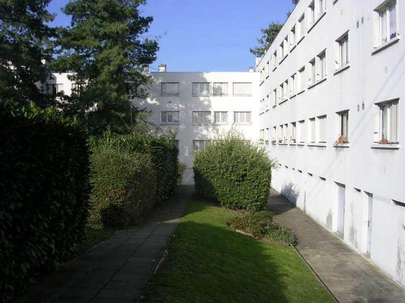 Vente appartement Villiers le bel 169000€ - Photo 1