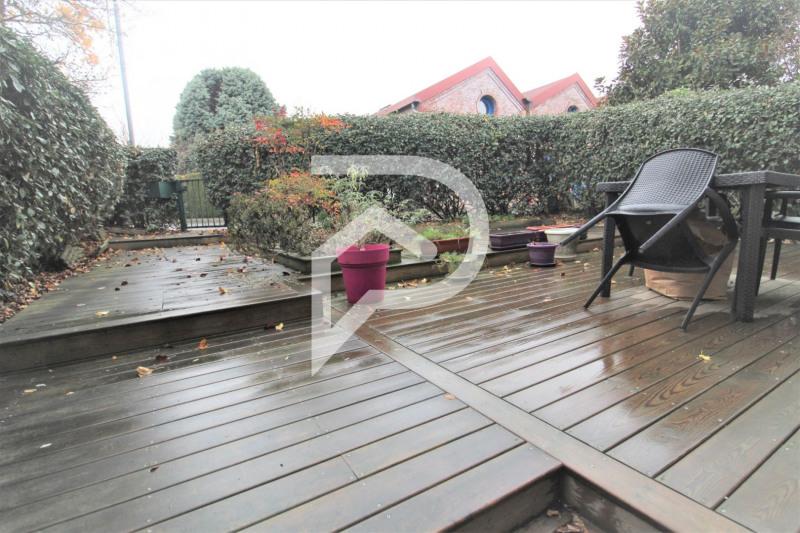 Vente appartement Saint prix 355000€ - Photo 9