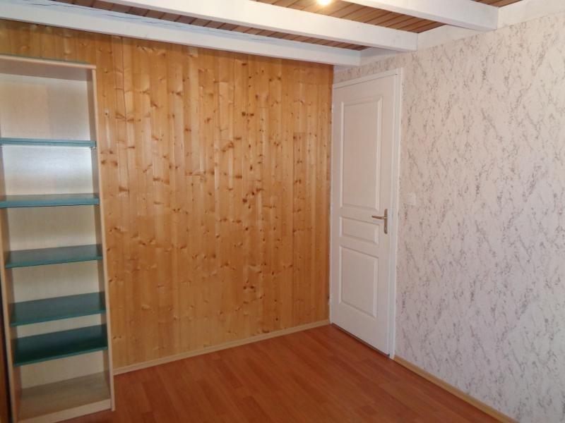 Sale house / villa St fregant 142425€ - Picture 7