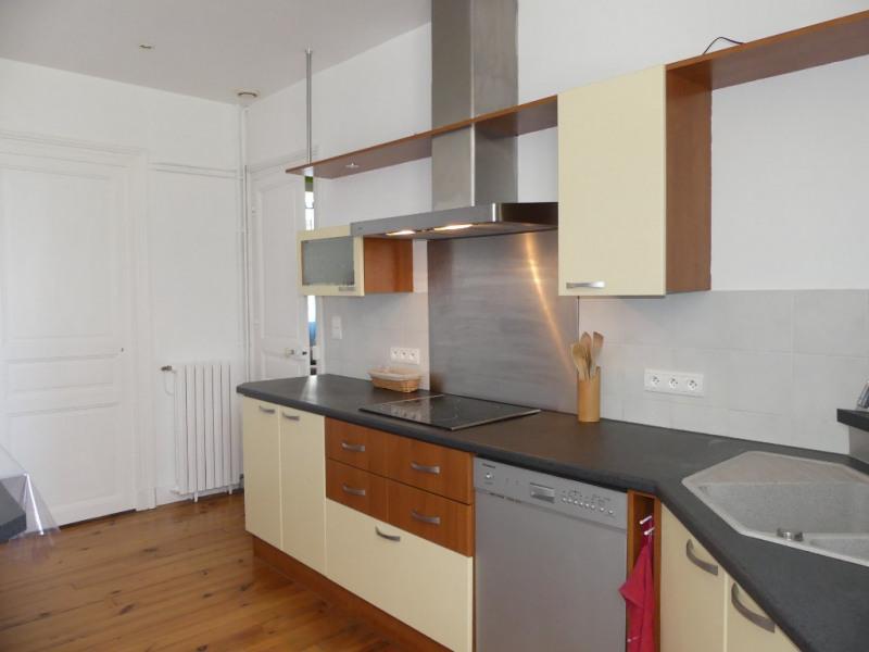 Sale apartment Pau 160000€ - Picture 2