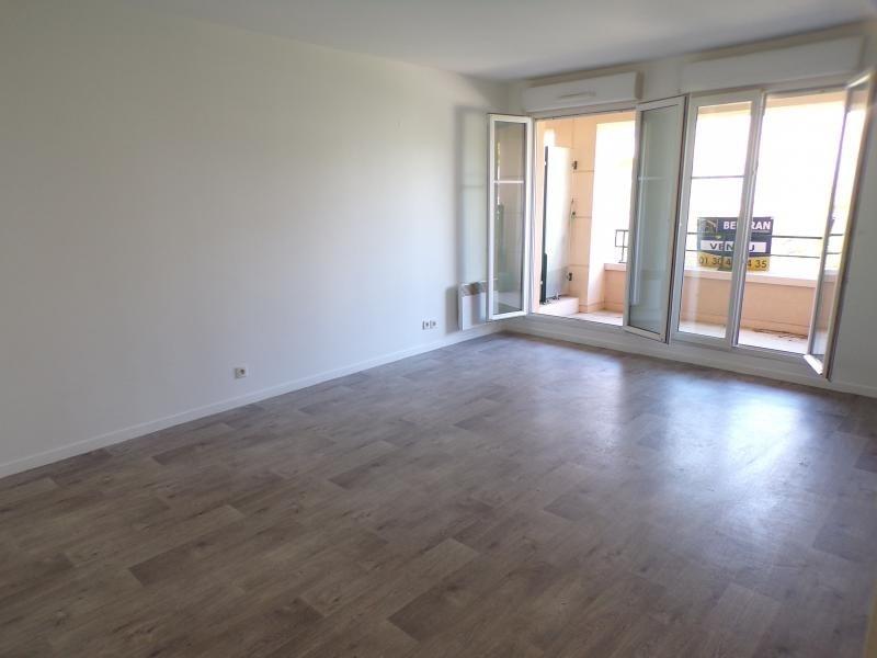 Vendita appartamento Elancourt 215000€ - Fotografia 3