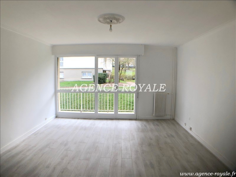 Rental apartment Chambourcy 1 250€ CC - Picture 3