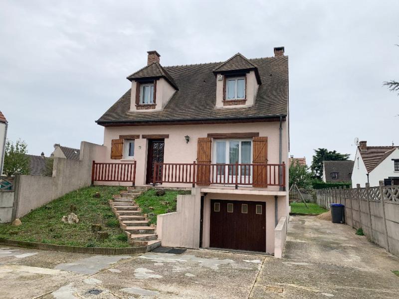 Vendita casa Sartrouville 615000€ - Fotografia 1