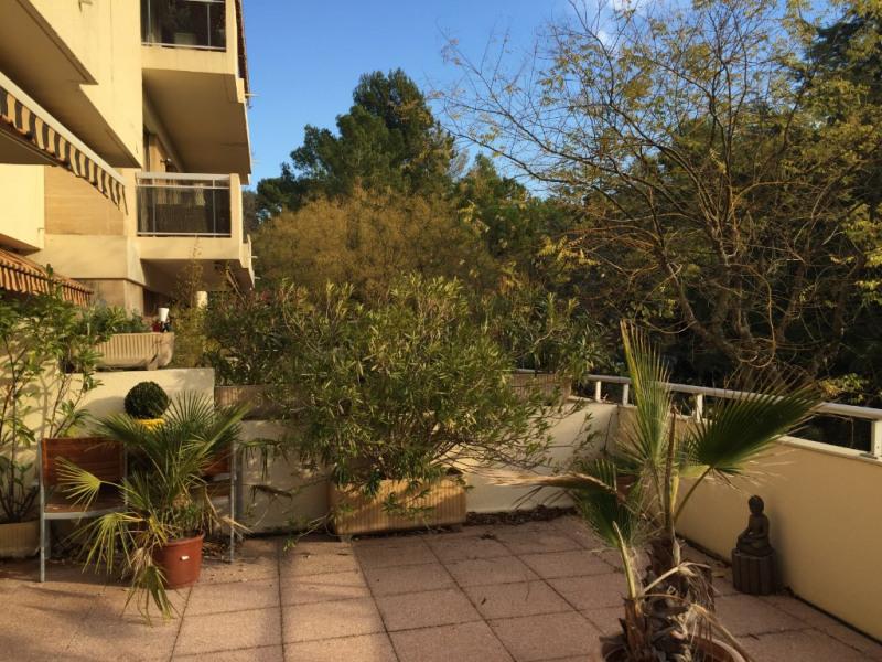 Sale apartment Aix en provence 255000€ - Picture 3