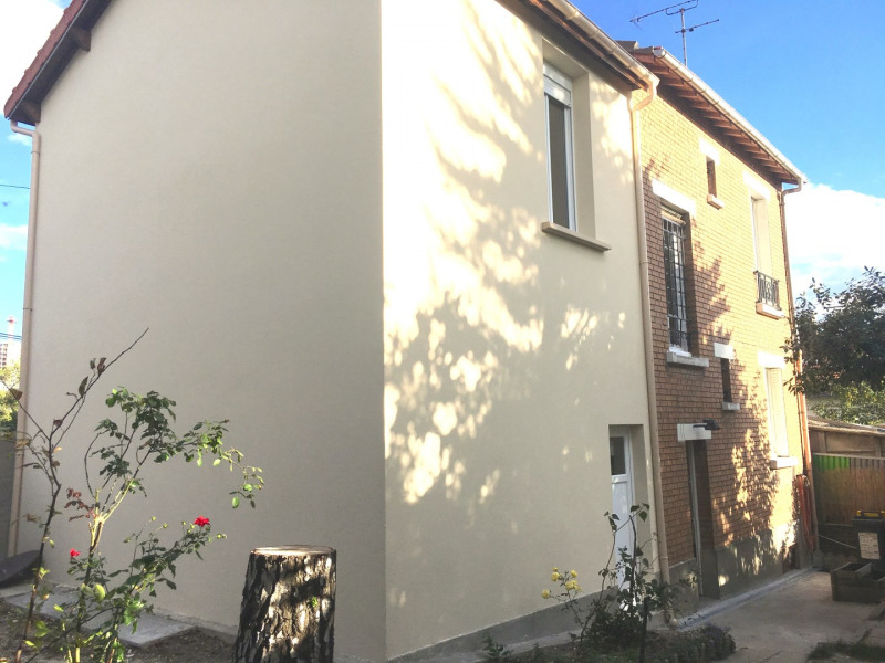 Alquiler  casa Montreuil 1850€ CC - Fotografía 39