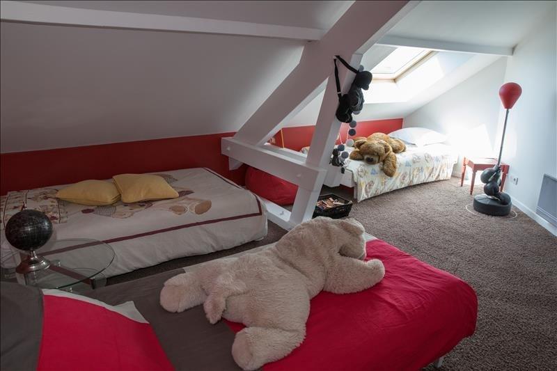 Deluxe sale house / villa Pugny chatenod 942000€ - Picture 10