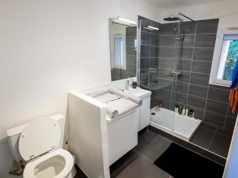 Immobile residenziali di prestigio appartamento La londe les maures 190000€ - Fotografia 4