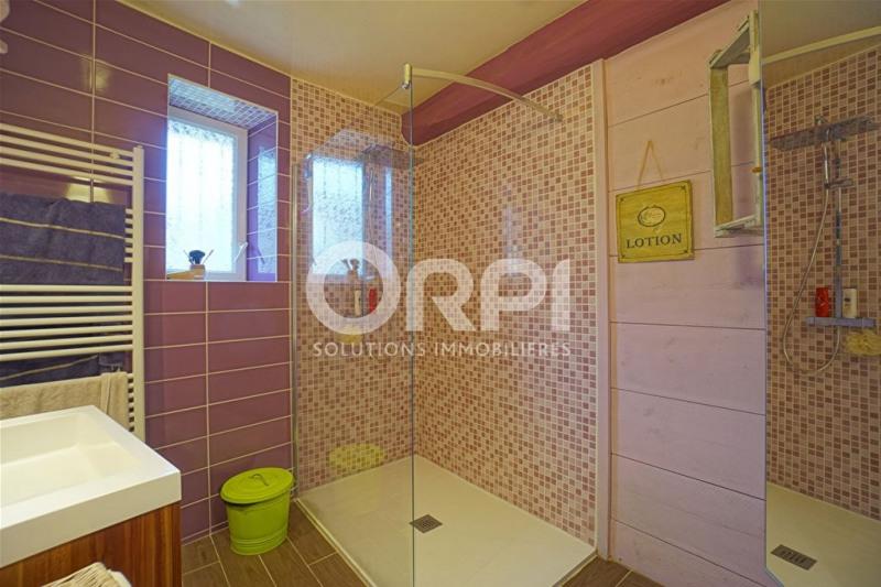 Vente maison / villa Vernon 472000€ - Photo 18