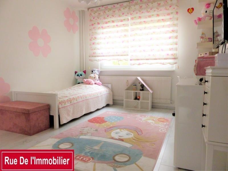 Sale apartment Haguenau 245000€ - Picture 7