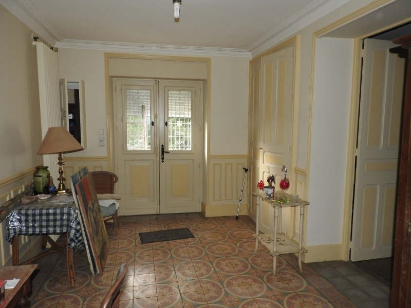 Sale house / villa Village proche chatillon 150 000€ - Picture 3