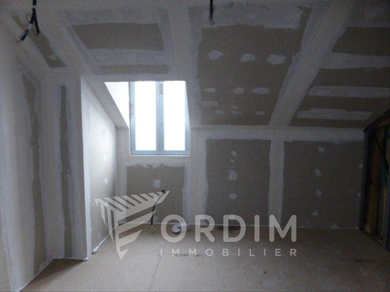 Vente maison / villa Cosne cours sur loire 67000€ - Photo 3