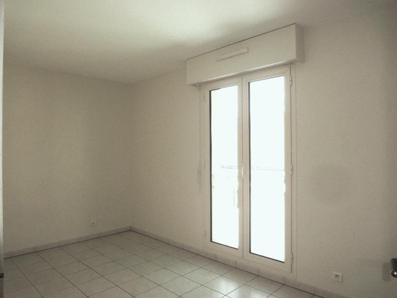 Rental apartment Maisons laffitte 2200€ CC - Picture 5