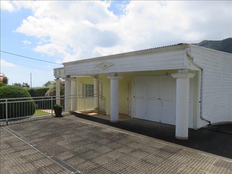 Продажa дом Le dos d ane 331000€ - Фото 2