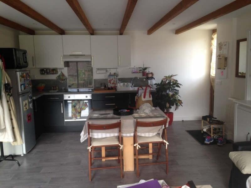 Locação apartamento Conflans ste honorine 895€ CC - Fotografia 2