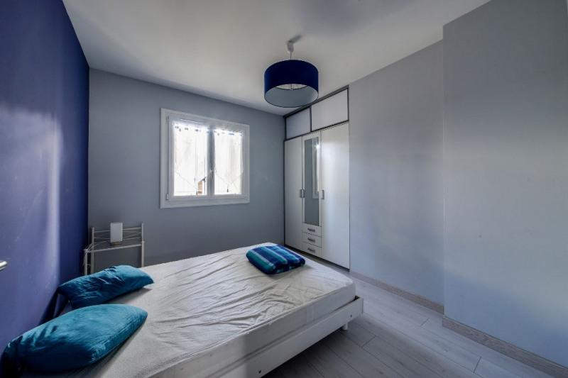 Venta  casa Le teich 452500€ - Fotografía 14